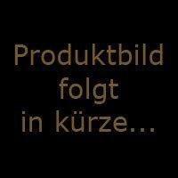 bodum Travel-Press 0,35L, schwarz