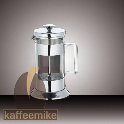 """Cilio Kaffeebereiter (Presskanne) """"Laura"""" 6 Tassen"""