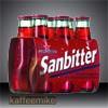 SanPellegrino Sanbitter 6er Pack a 98ml