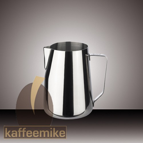 Concept-Art Milchkanne 590ml mk06