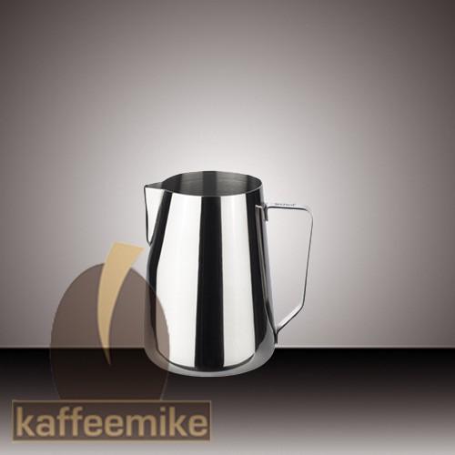 Concept-Art Milchkanne 350ml mk03