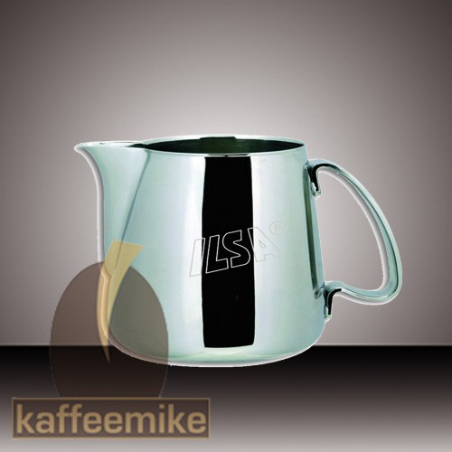 ILSA Milchkaennchen Anniversario 0,3l
