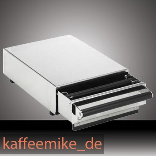Concept Art Sudschublade Metall Exclusive L