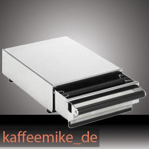 Concept Art Sudschublade Metall Exclusive M